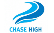 chase-high-school-logo