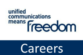 Careers in Information Technology and UC