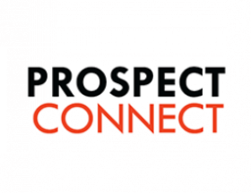 Prospect Connect Logo