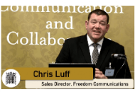 business-collaboration-and-communication