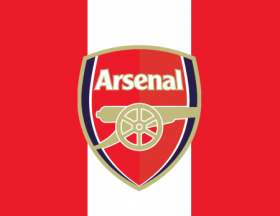 Contact Centre - Voice - Arsenal FC