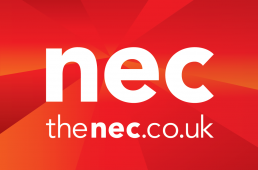 Data Networking - Venues & Exhibitions - NEC Group