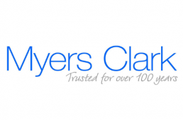 Hosted Telephony - Financial Services - Myers Clark