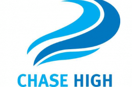 Skype for Business – Education Sector – Chase High School