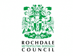 Skype for Business - Public Sector - Rochdale Council