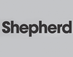 Voice and Data Infrastructure – Construction Sector – Shepherd Construction