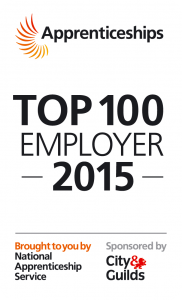 APPs_Top_100_Employer_2015_White