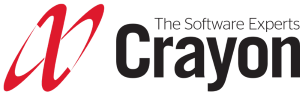 crayon-it-logo