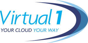 virtual-1-logo-png