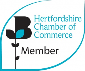 about.herts.chamber.logo.2014