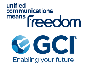 Freedom GCI Acquisition