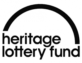 Data Networking - Charity Sector - Heritage Lottery Fund
