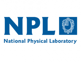 Data Networking - Public Sector - National Physical Laboratory