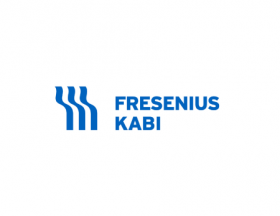 Data Networking - Healthcare Sector - Fresenius Kabi
