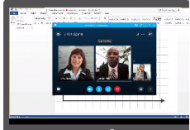 skype-for-business-in-healthcare-efficient-communications