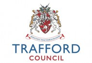 IP Telephony and VOIP – Public Sector – Trafford Council