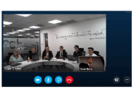 videoconferencing-with-freedom-apprentices