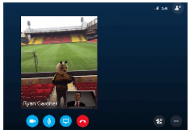 videoconferencing-with-offsite-workers