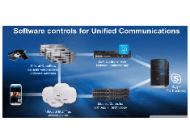 wireless-and-wired-infrastructures