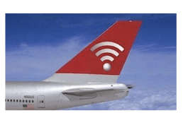 communications-anywhere-even-in-the-clouds