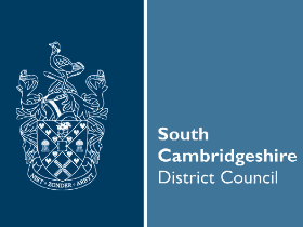 South-Cambridgeshire-District-Council-Logo